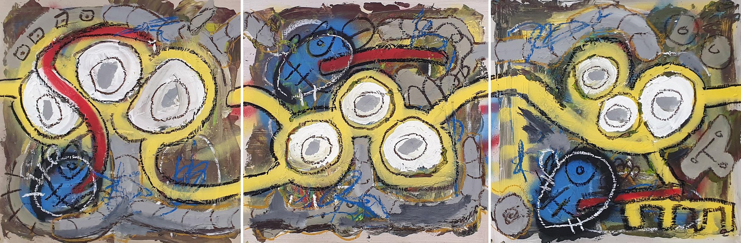 Novak-IISHOO-Contemporary-Art-20092005-DVNV1-David-Novak-2009-0009