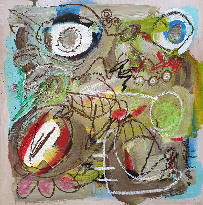 Novak-IISHOO-Contemporary-Art-20092006-DVNV1-David Novak 2009-0010