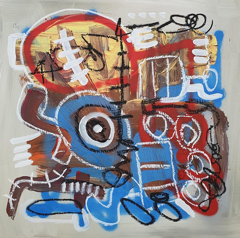 Novak-IISHOO-Contemporary-Art-20092301-DVNV1-David-Novak-2009-0013