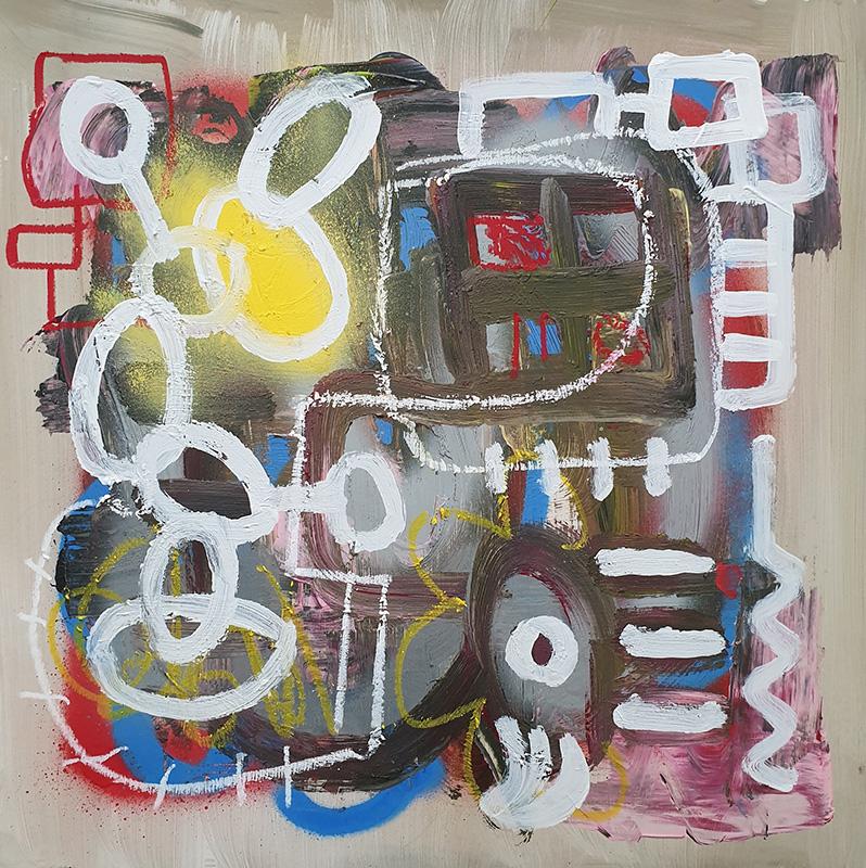 Novak-IISHOO-Contemporary-Art-20092303-DVNV1-David-Novak-2009-0015