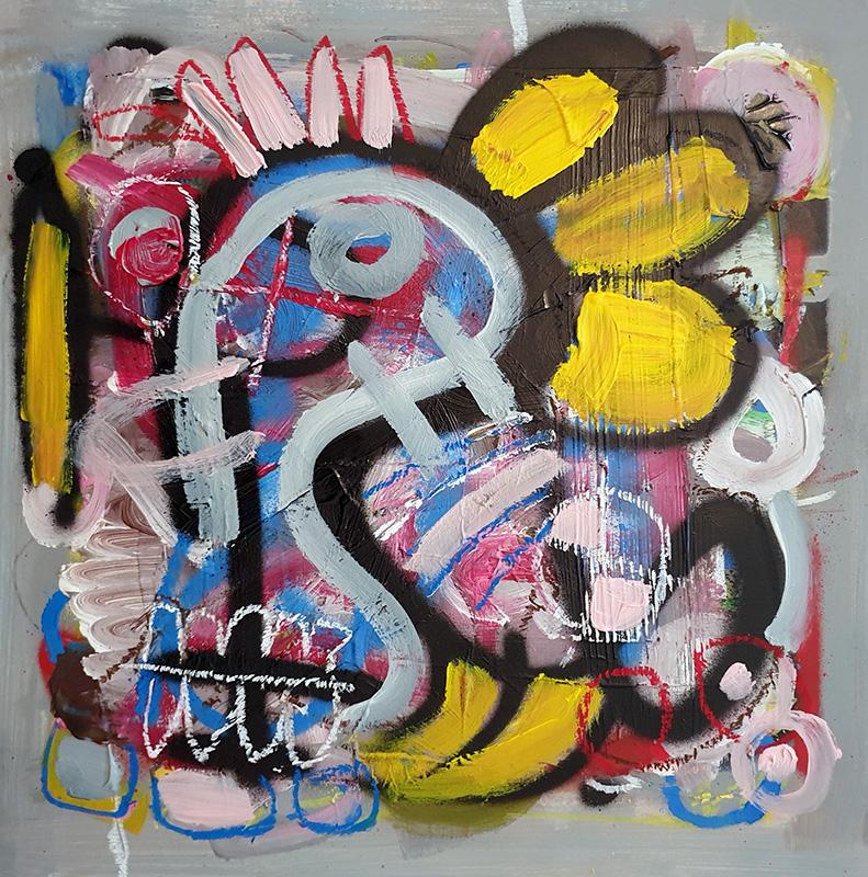 Novak-IISHOO-Contemporary-Art-20092601-DVNV1-David Novak 2009-0016