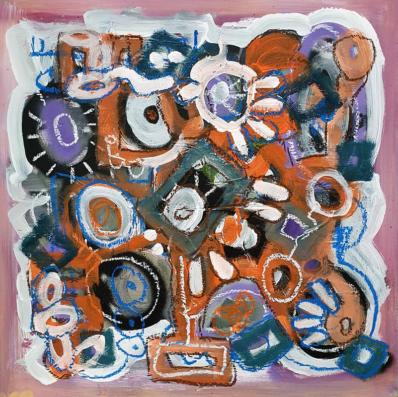 Novak-IISHOO-Contemporary-Art-20092603-DVNV1-David Novak 2009-0018