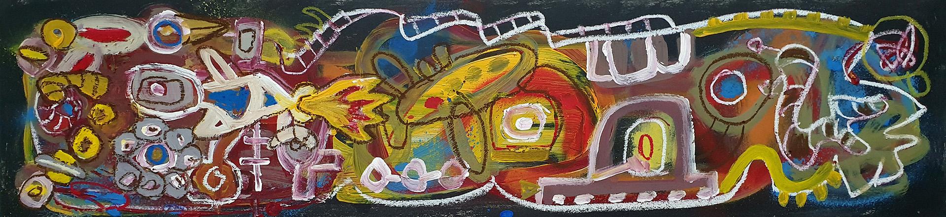Novak-IISHOO-Contemporary-Art-20100101-DVNV1-David-Novak-2009-0020