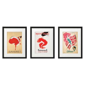 AC20201201-IISHOO-ArtCARDS-Cabaret-framed.jpg