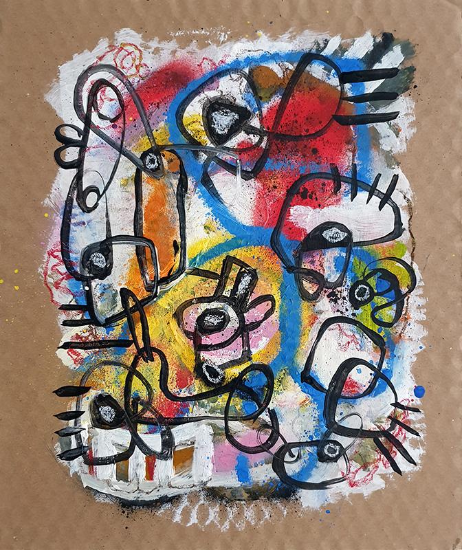 Novak-IISHOO-Contemporary-Art-20100201-DVNV1-David-Novak-2009-0023