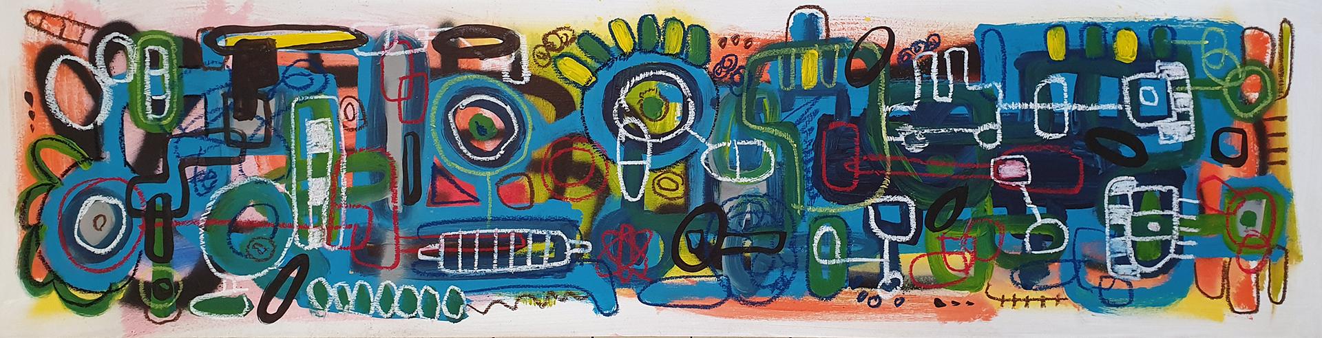 Novak-IISHOO-Contemporary-Art-20101401-DVNV1-David-Novak-2009-0026