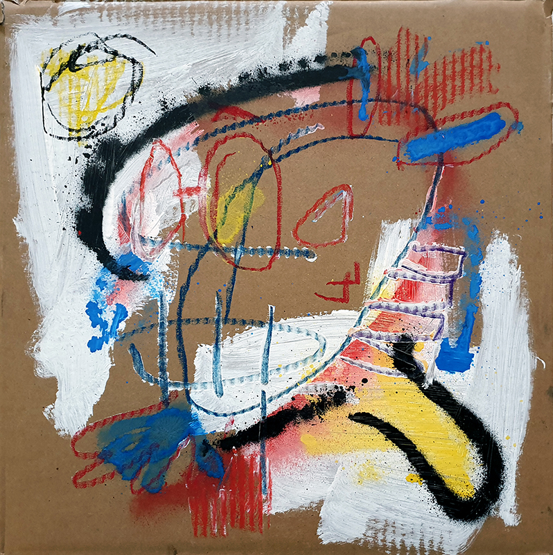 Novak-IISHOO-Contemporary-Art-20101403-DVNV1-David-Novak-2009-0028