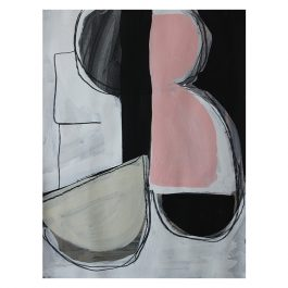 IISHOO Contemporary Art Agency - Rebekah Andrade