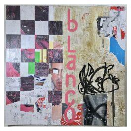 IISHOO Contemporary Art Agency - Cody Bayne