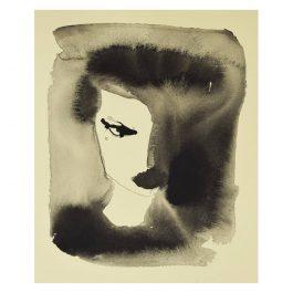 Davies - IISHOO Contemporary Art Agency - Bridget Davies