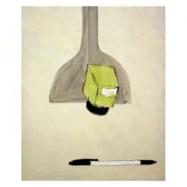 Gilmour - IISHOO Contemporary Art Agency - Lyndsey Gilmour 2