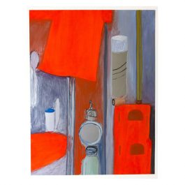 IISHOO Contemporary Art Agency - Lyndsey Gilmour