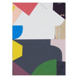 Hummel - IISHOO Contemporary Art Agency - Jo Hummel