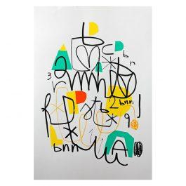 La Civita - IISHOO Contemporary Art Agency - Alessandro La Civita