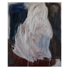 IISHOO Contemporary Art Agency - Jenny Lundgren