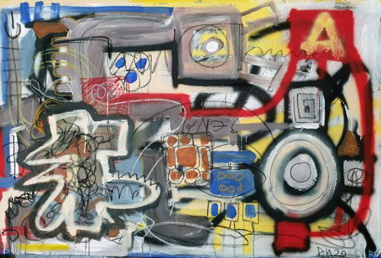Novak-IISHOO-Contemporary-Art-20091901-DVNV1-David Novak 2008-0002