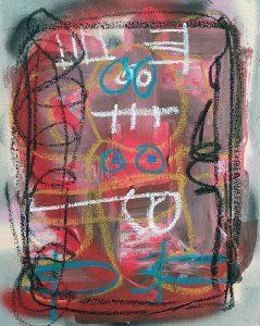 Novak-IISHOO-Contemporary-Art-20091903-DVNV1-David Novak 2008-0003