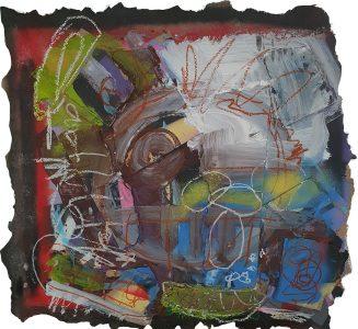 Novak-IISHOO-Contemporary-Art-20091904-DVNV1-David Novak 2008-0004