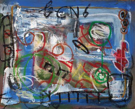 Novak-IISHOO-Contemporary-Art-20092001-DVNV1-David Novak 2008-0005