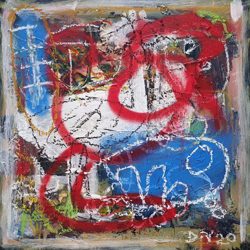 Novak-IISHOO-Contemporary-Art-20092003-DVNV1-David Novak 2008-0007