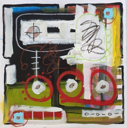 Novak-IISHOO-Contemporary-Art-20092008-DVNV1-David Novak 2009-0012