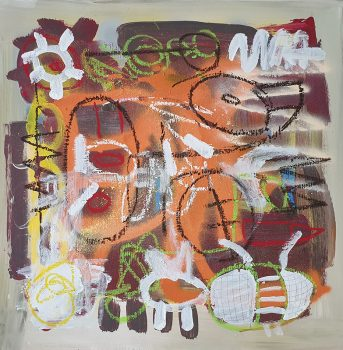 Novak-IISHOO-Contemporary-Art-20092302-DVNV1-David-Novak-2009-0014