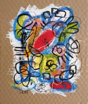 Novak-IISHOO-Contemporary-Art-20100202-DVNV1-David-Novak-2009-0024