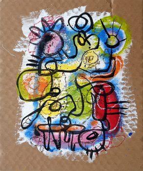 Novak-IISHOO-Contemporary-Art-20100203-DVNV1-David-Novak-2009-0025