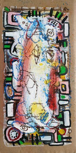 Novak-IISHOO-Contemporary-Art-20101402-DVNV1-David-Novak-2009-0027