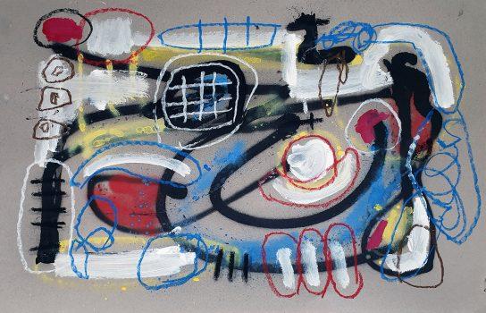 Novak-IISHOO-Contemporary-Art-20101404-DVNV1-David-Novak-2009-0029