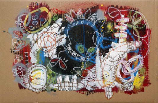 Novak-IISHOO-Contemporary-Art-20101405-DVNV1-David-Novak-2009-0030