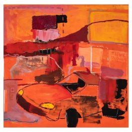 IISHOO Contemporary Art Agency - Walter Price