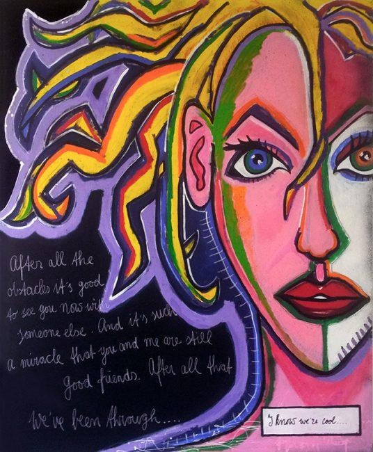 Raaijmakers-IISHOO-Contemporary-Art-20070901-TMRM1-I-Know-Were-Cool